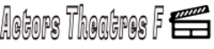 Actors Theatresf